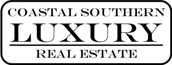 Coastal Southern Luxury Real Estate