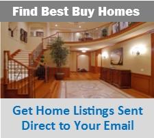 Find Best Buy Bluffton & Hilton Head Homes South Carolina