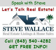 Let's Talk Real Estate! - SC