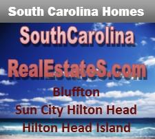 SouthCarolinaRealEstateS.com