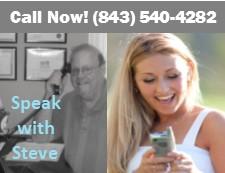 Speak with Steve Wallace, Realtor