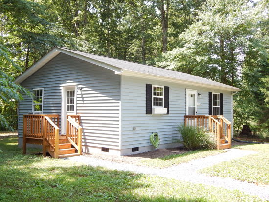 lignum, va homes for sale