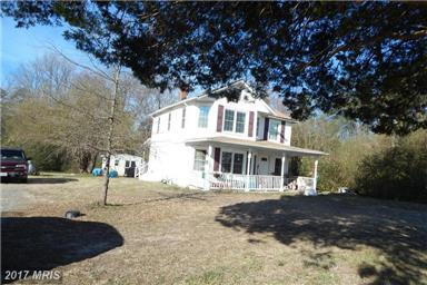 homes for sale spotsylvania, va 22580