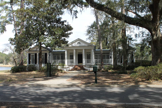 Heritage real estate sales office is located in heritage for Classic homes realty llc