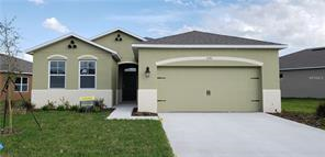 55+ Communities in Lakeland, FL