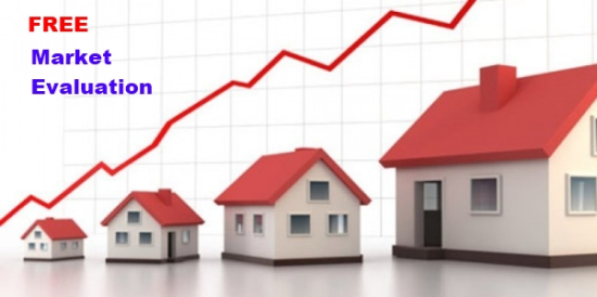 5 specific factors that affect comparable analysis for real estate