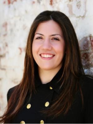 Nicole Marchetti