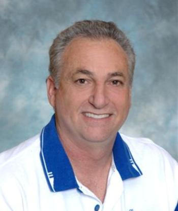 Phil Bellante