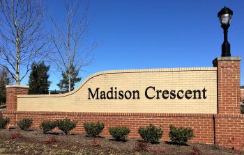 Madison Crescent