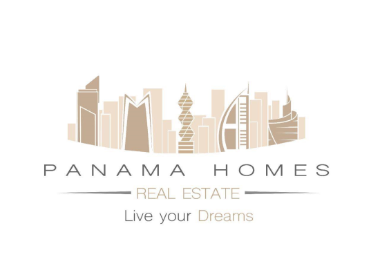 Search Panama Properties