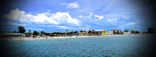 Listings - City of Fort Myers Beach