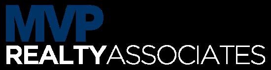 MVP Realty Associates Logo