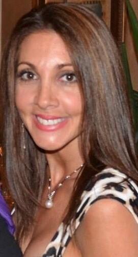 Susan Hitt