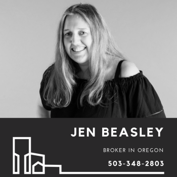 Jen Beasley