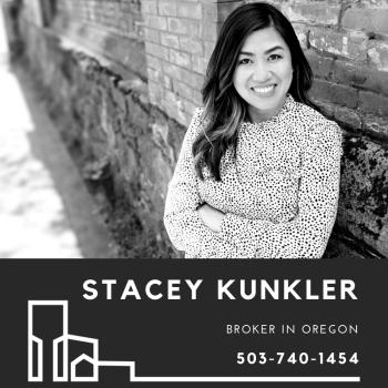 Stacey Kunkler