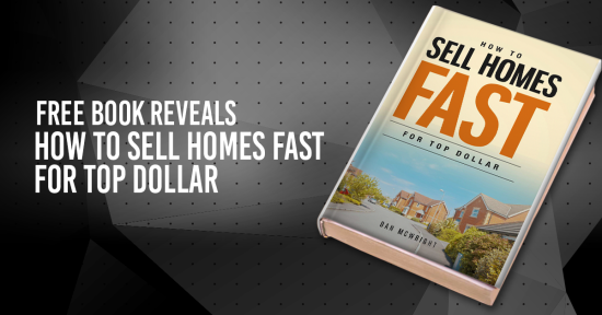 Free sell your home fast book