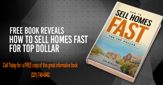 free sell homes fast book