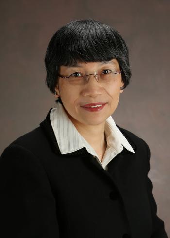 Kayu Wong