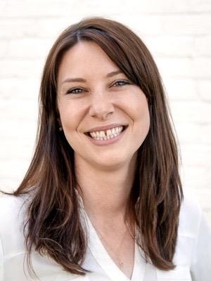 Sarah Stemper