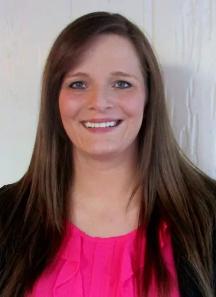 Erin Mauer