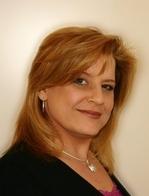 Crista Mishler