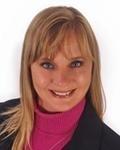 Lynn Hundley