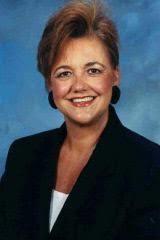 Linda Pegram