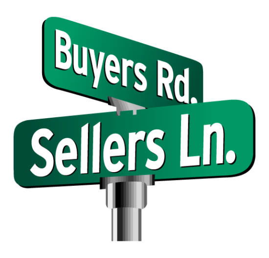 3 Tips to Attract and Pick The Right Buyers For Your Home
