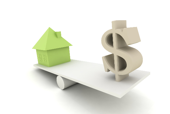 Can You Afford To Buy Your Home In Silicon Valley Today?