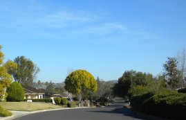 Homes For Sale in Almaden Valley by Sophia Delacotte San Jose Real Estate Agent