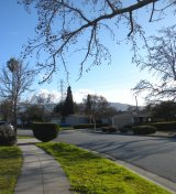 Homes For Sale in Cambrian Park in San Jose CA