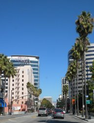 Homes For Sale in San Jose CA