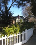Homes For Sale in Willow Glen in San Jose CA