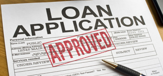 5 Tips to Increase Your Chances to Get Pre-approved for a Loan