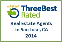 Sophia Delacotte Top Rated San Jose Realtor