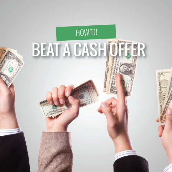 Cash Offers: The Myth, The Magic and The Misconception by Sophia Delacotte Realtor in Silicon Valley