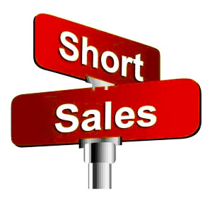 Short Sales Help in Silicon Valley © totalmortgage