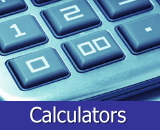 Online Mortgage Calculators for South Jersey Home Buyers