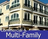 South Jersey Commercial Properties