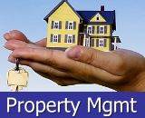 South Jersey Property Management Services