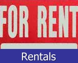Rental Properties in South Jersey
