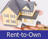Rent-to-Own Properties in South Jersey