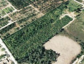 Miami Industrial Land for Sale
