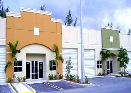 Miami Warehouses for Sale
