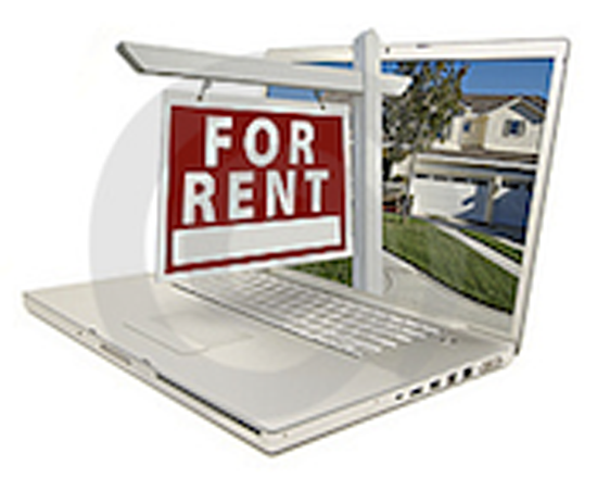 Search Homes for FREE Now!