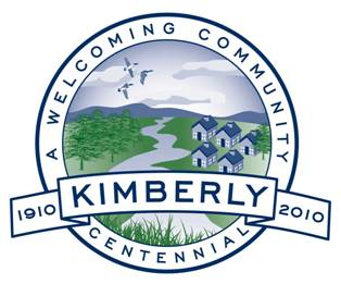 Kimberly WI &quot;A Welcoming Community&quot;