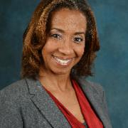 Kimberly Corbin