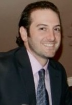 Marc DeCastro