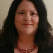 Patricia Lleshi