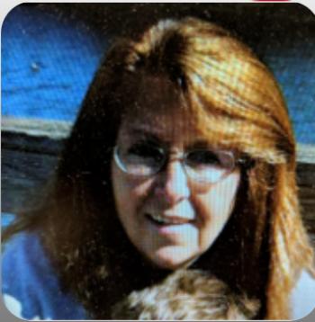 Kathleen Riemann